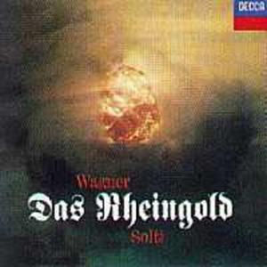 Das Rheingold - 2839189706