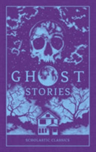 Ghost Stories - 2841722707