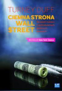 Ciemna Strona Wall Street - 2840079432