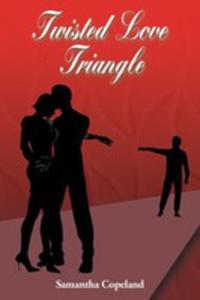 Twisted Love Triangle - 2852943503