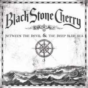 Between The Devil & The Deep Blu - 2839275734