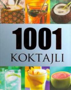 1001 Koktajli - 2846720226