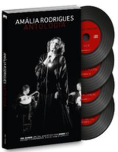 Antologia - 2839393593