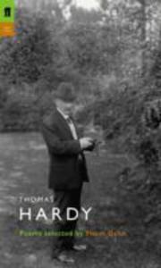 Thomas Hardy - 2840005706