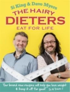 The Hairy Dieters Eat For Life - 2839867442