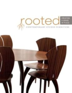 Rooted - - Creating A Sense Of Place - 2840149307