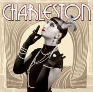 Charleston - 2852808226