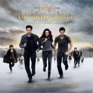 Breaking Dawn - Part2 - Twilight S - 2839297644