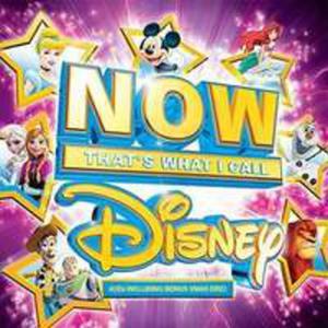 Now Disney - 2840100025