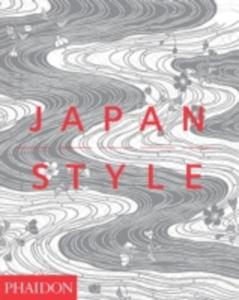 Japan Style - 2840253431