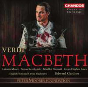 Macbeth - 2839737304