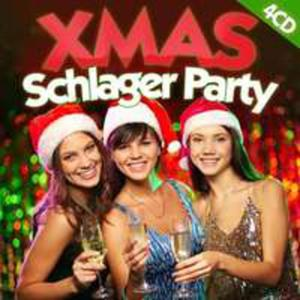 Xmas Schlager Party - 2840304655