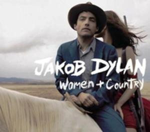 Women & Country - 2839317301