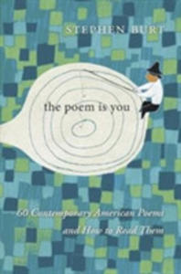 The Poem Is You - 2871024684