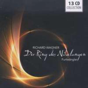 Der Ring Des Nibelungen - 2839666614