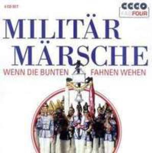 Militaermaersche - 2847643122