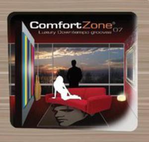 Comfort Zone 7 - 2846721208