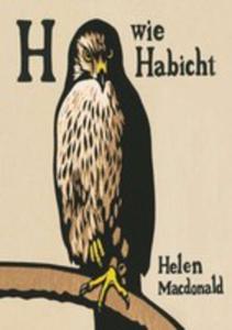 H Wie Habicht - 2842849128