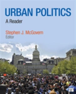 Urban Politics - 2847202195