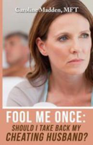 Fool Me Once - 2852932585