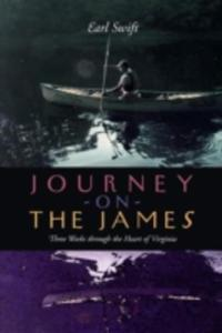 Journey On The James - 2842823223