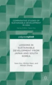 Lessons In Sustainable Development From Japan And South Korea - 2853925815
