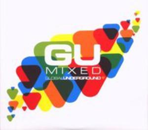 Gu Mixed - 2839649045