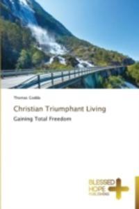 Christian Triumphant Living - 2870804757
