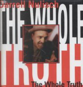 Whole Truth - 2839552336