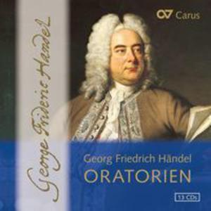 Oratorien - 2840372092