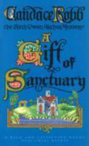 A Gift Of Sanctuary - 2839853240
