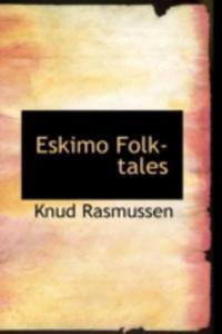 Eskimo Folk - Tales - 2849499790