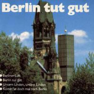 Berlin Tut Gut - 2839439681