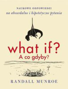 What If A Co Gdyby - 2840292888