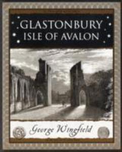Glastonbury - 2849913149