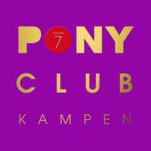 Pony Club Kampen 7 - 2840112399