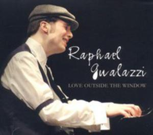 Love Outside The Window - 2839375956