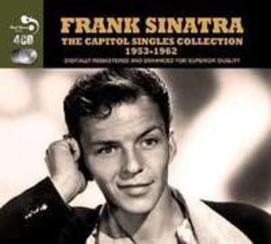 Capitol Singles.. - 2840101223