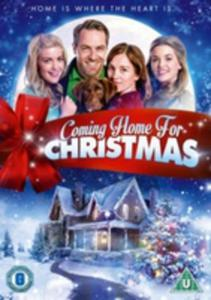 Coming Home For Christmas - 2840447026