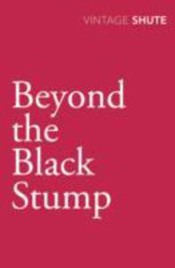 Beyond The Black Stump - 2839854578