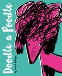 Doodle A Poodle - 2840397654