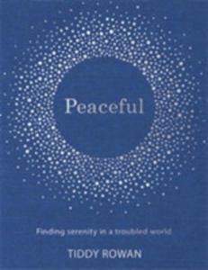 Peaceful - 2842843047