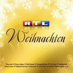 Rtl Weihnachten - 2840101283