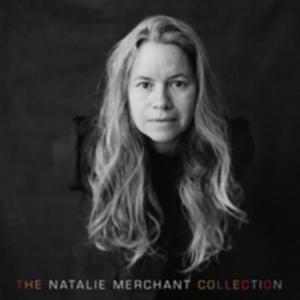 Natalie Merchant.. - 2871405530