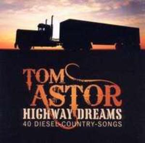 Highway Dreams - 40 Diesel - - 2839325067