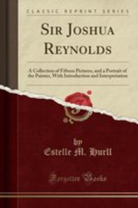 Sir Joshua Reynolds - 2853035865