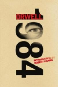 Nineteen Eighty - Four - 2846018965