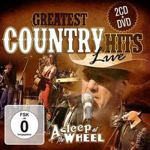 Greatest.. -cd+dvd- - 2840086879