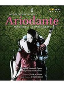 Ariodante - 2840124796