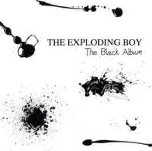 Black Album - 2839612042